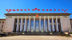 China's-Two-Sessions-2021-What-You-Need-to-Know